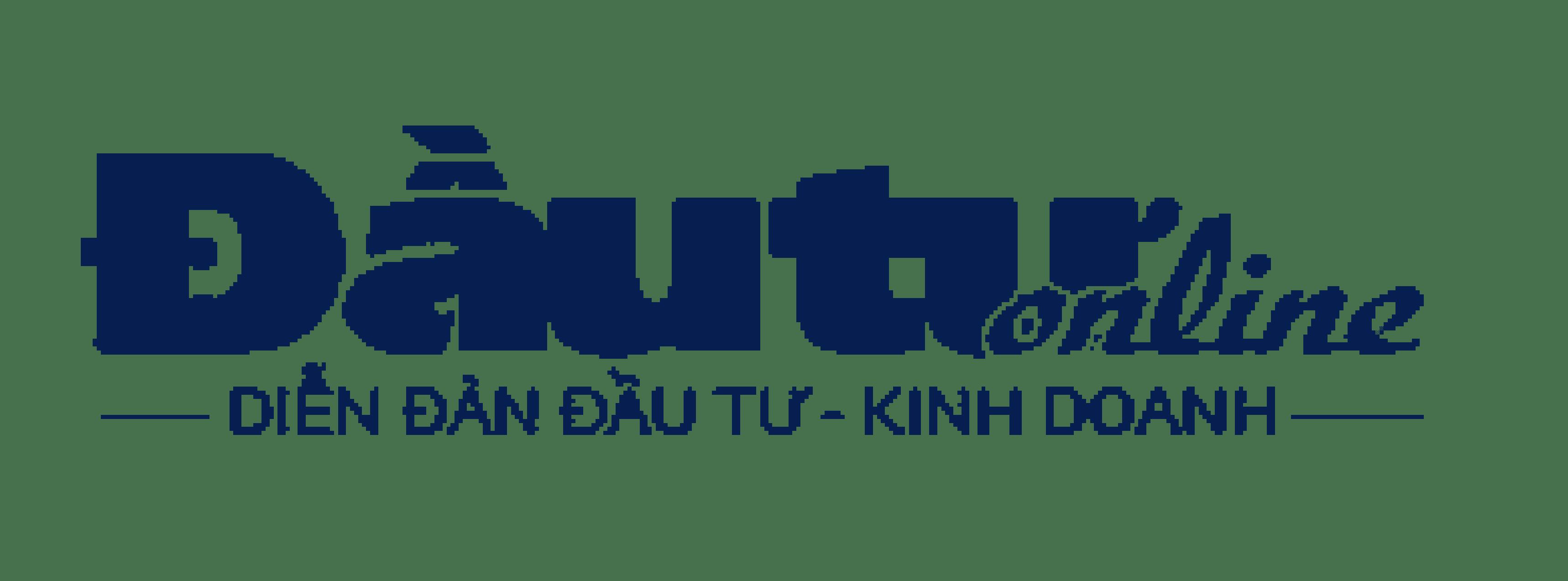 bao-dau-tu