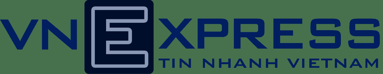 vn-express