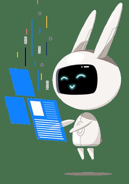 bunny-jobhopin