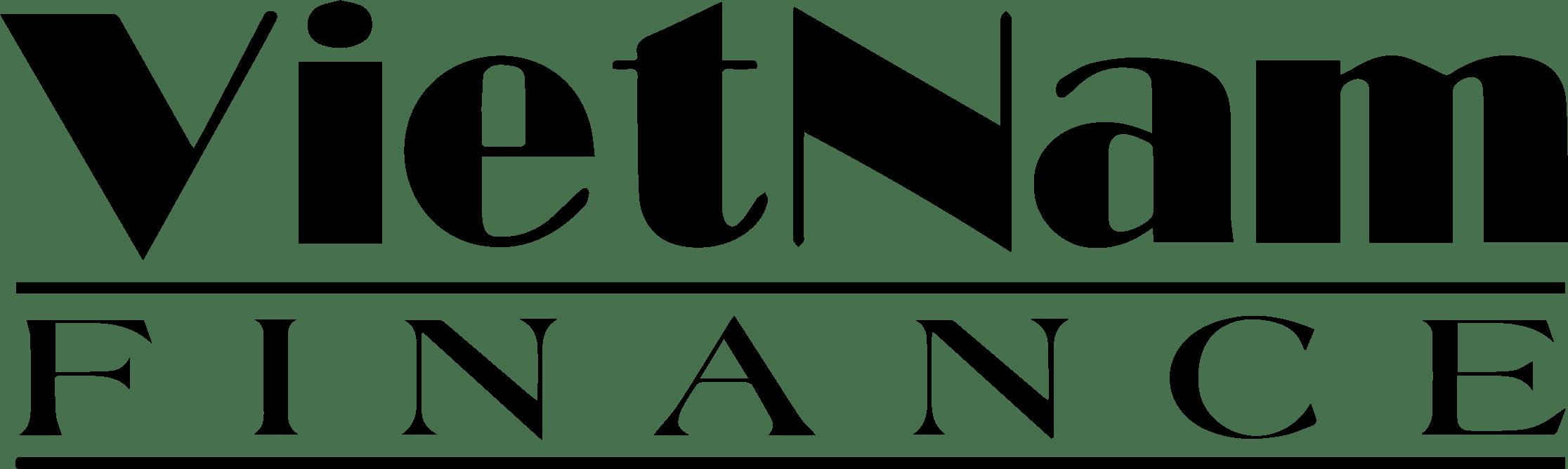 vn-finance